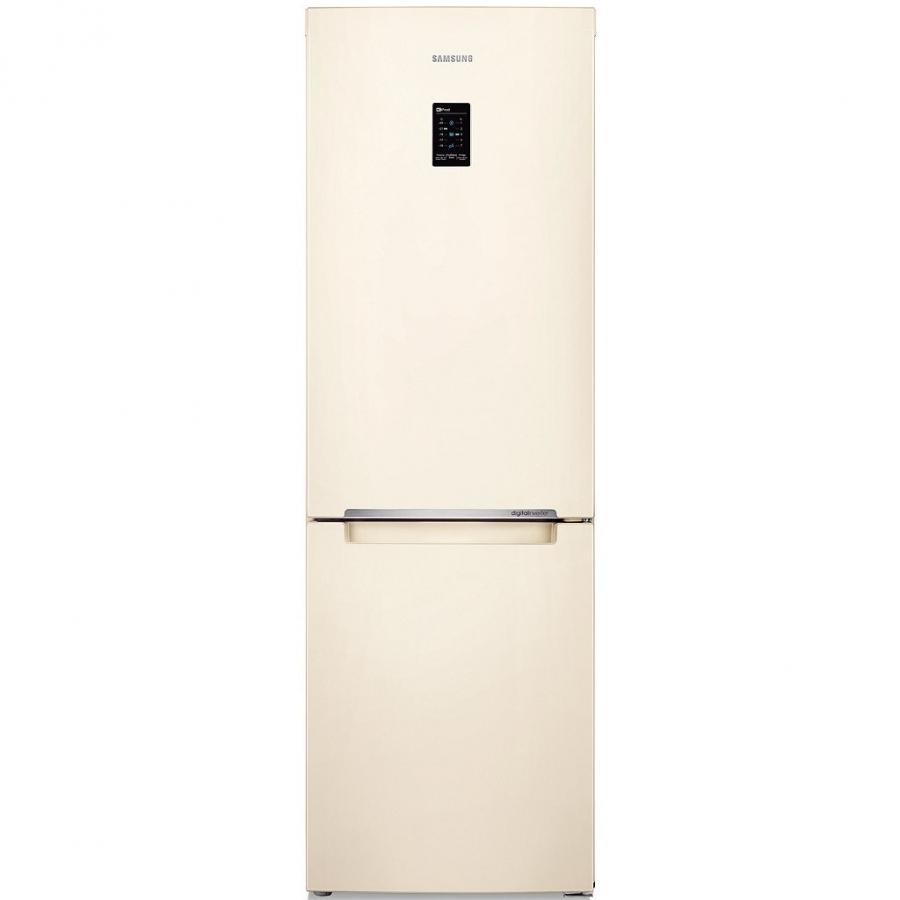 rb31ferncef - frigorifero combinato samsung smart line total no