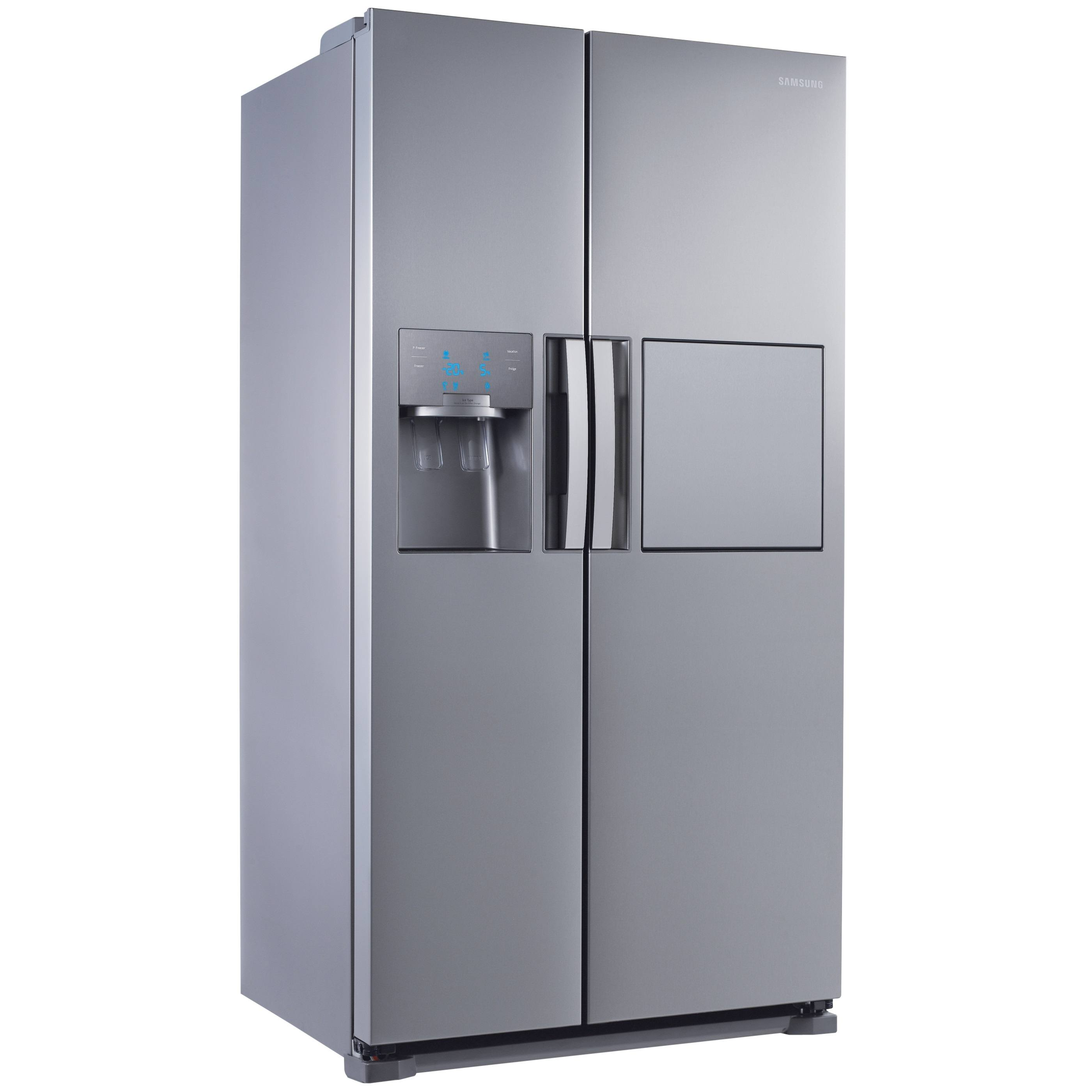 beautiful samsung frigo side by side images. Black Bedroom Furniture Sets. Home Design Ideas
