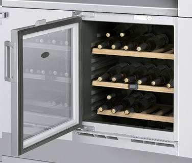 ARZ000WLH - Cantina Vini da Incasso Sottopiano WHIRLPOOL Dynamic ...