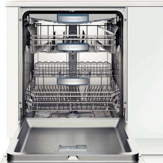 Lavastoviglie 3 cestelli prezzi – Colonna porta lavatrice